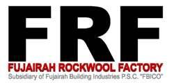 frf-logo-new-250-x-250