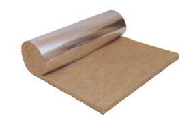insulation-materials1