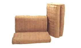 insulation-materials2