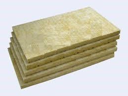 insulation-materials3