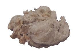 insulation-materials4