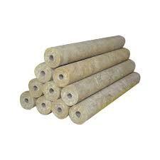 insulation-materials5