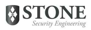 stone-security-engineering