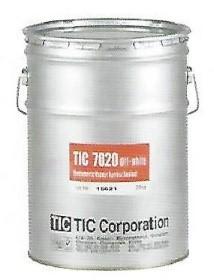 tic-material2